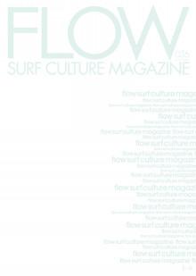 つのだゆきのブログ-flow036final